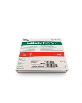 Antibiotic Cement 40g