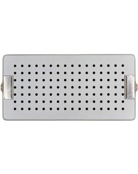 Sterilisation Box