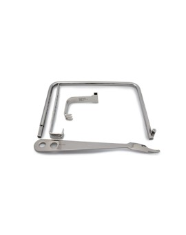 Charnley Retractor Frame